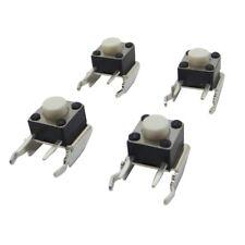 4x bottoni pulsanti switch LB RB bumper per controller Microsoft Xbox One e 360