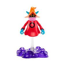 Masters of Universe Origins ORKO Action Figure Mattel