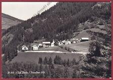 BOLZANO BOZEN SAN MARTINO IN BADIA 03 Sankt Martin - Fraz PICCOLINO Piculin 1957