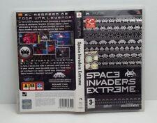 Videogiochi arcade per Sony PSP, Anno di pubblicazione 2008