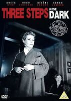 Neuf Trois Marches IN The Dark DVD (ODNF424)