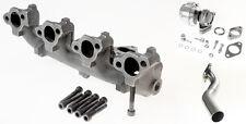 gnari Performance - Cast Iron Turbo Manifold Kit for Ford Turbocharged 2.3L