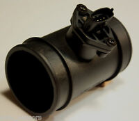MAF Sensor for Holden Rodeo RA Air Flow Meter Diesel 3.0L Turbo 4JH1- Mass 99-06