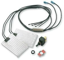 Kimpex Handlebar Grip Heater Kit 12-170 12-170 40-4140 KX12170