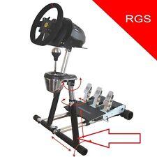 NEW RGS Moduł mocowania skrzyni do Wheel Stand PRO