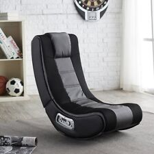 X Rocker Se Wireless Game Chair 5130301, Black/Grey