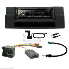 Car Stereos & Head Units with DAB for BMW