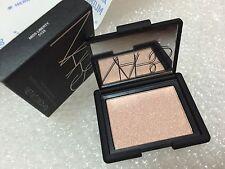 NARS Highlighting Blush Powder  Miss Liberty 4.8g/0.16oz shimmer  BNIB