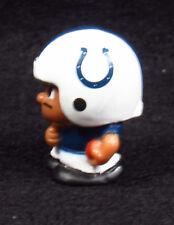 "NFL TEENYMATES ~ 1"" Running Back Figure ~ Series 2 ~ Colts ~ Minifigure"
