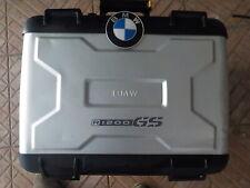 BMW R1200GS VALIGIA VARIO DX  2004  2012  ( K25 )