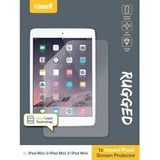 Case•it Mobile Phone Screen Protectors for Apple