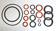 Quincy Okit 1 Q O Ring Kit For Pumps 244 270 390 5105 5120 Compressor Parts