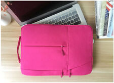 Laptop Sleeve Carry Bag Case For all Apple MacBook Laptops Asus Acer Sony HP