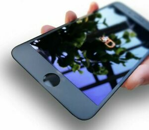 Screen Protector Tempered Glasses Pet Edge Full Cover Protection Toughened Films