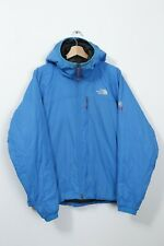 THE NORTH FACE summit series puffer cat jacket Medium