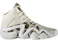 adidas Men's Crazy 8 ADV Snakeskin Kobe Bryant Basketball Casual Shoes BY4367
