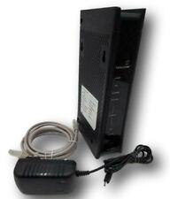 Centurylink Zyxel C1100Z 802.11n VDSL2 Wireless Modem with Router