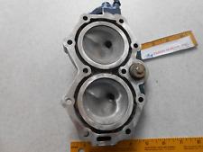 Cylinder Head Nissan Tohatsu 34601-0010M  25,30 HP  x-6