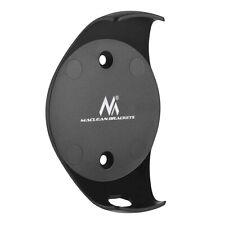 Wand houder voor Google Home Mini-luidspreker MC-842 Maclean Brackets