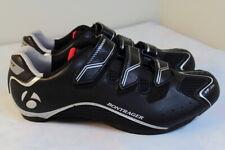 Bontrager Bike Shoes Men Size 11
