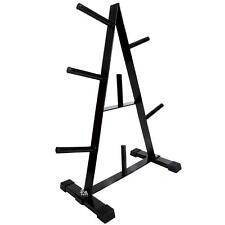 Hantelscheiben Ständer Scheibenständer Gewichte Ablage Hantel Hanteln