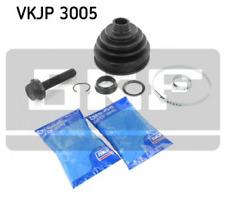 Faltenbalgsatz, Antriebswelle für Radantrieb Vorderachse SKF VKJP 3005