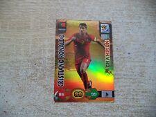 Panini Adrenalyn XL World Cup Cristiano Ronaldo Champion 2010 South Africa WM