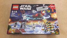 LEGO Star Wars calendario avvento 2015 75097-Pensionato difficili da trovare