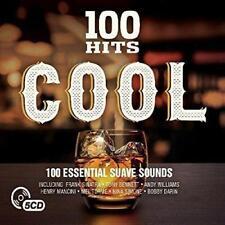 CD de musique cool digipack en pop