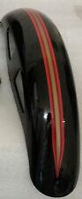 Yamaha Rd250lc Rd350lc 4LO 4L1 Modelli Parafango Anteriore Adesivi
