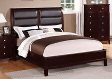 Кровать в виде саней