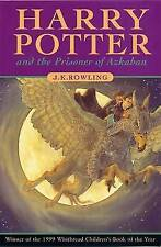 Fiction Books J.K. Rowling for Children in English
