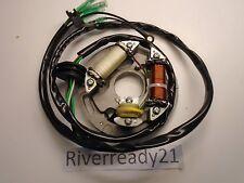 Yamaha 62t Stator 701 700 Generator Super-Jet Wave-Blaster-Runner-Raider NEW