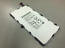 Samsung Galaxy Tab 3 7.0 Battery T4000E SM-T210 SM-T211 SM-T215 SM-T210R 4000mAh