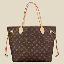 Explore Louis Vuitton Totes And Pers