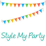 shop style my party
