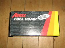 Airtex E2036 Fuel pump New in box 1985 1986 1987 1988 Ford Bronco II Ranger