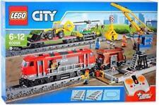 LEGO City Heavy Haul Train 60098 MISB