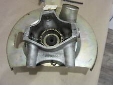 Lamborghini Diablo - LH Front Hub Housing With Hub And Bearing-Part# 0051000983
