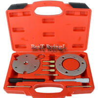 Diesel Engine Timing Locking Tool Kit for Ford MONDEO TRANSIT 2.0 2.2 2.4TDCI