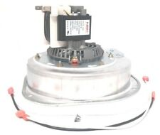 EXHAUST BLOWER (COMBUSTION/DRAFT) Replaces ENVIRO 50-901 FREE SAME DAY SHIPPING
