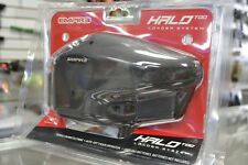 Empire HALO TOO Loader Electronic Paintball Hopper Black 20 Plus BPS