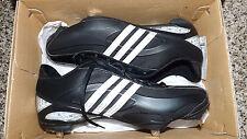 Men's Adidas Phenon Lightning Cleats Size 9