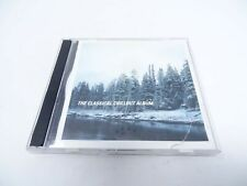 The Classical Chillout Album Various )) CD