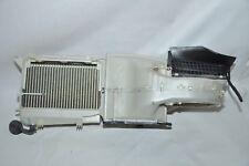 2005-2014 VOLVO S60 AIR INTAKE BOX HVAC AC CLIMATE UNIT CASE OEM 30676712