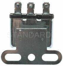 Horn Relay Standard HR-114