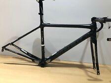 Telaio TREK MADONE SSL H2 bici frame carbon carbonio 100% ORIGINALE