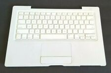 "Apple Macbook 13"" A1181 Palmrest Keyboard Touchpad P/N: 825-7048-B"