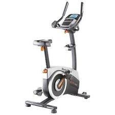 Brand New - NordicTrack ELITE 4.4 Upright Exercise Bike (Workout)