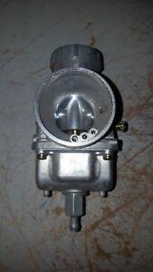 Polaris Carburetor, 38mm, 3130601